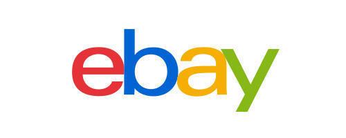 ebay3