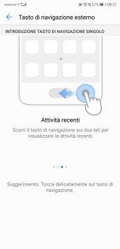 screenshot_20180506-0827547355391100477726383.jpg