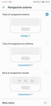screenshot_20180506-0828185180572182453360566.jpg