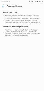 screenshot_20180506-0828424712424673007679306.jpg