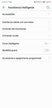 screenshot_20180506-0829105704040160396221910.jpg
