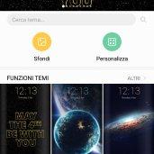 screenshot_20180506-0830375121761939852740634.jpg