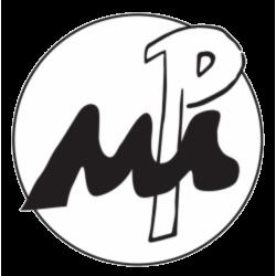 MPTECHNOBLOG